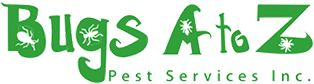 Some of you might think that handle pests is a simple task, but in reality it's not that simple and takes a lot of effort from specialized spider extermination in Los Angeles to eradicate them completely. Cockroach control can be a little difficult too as their recurring infestations will keep on frustrating you. In such a situation need to hire a professional pest control service arises and here are the reasons why you should consider opting for the same.