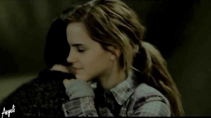 Les 25 meilleures id es de la cat gorie hermione granger - Harry potter hermione granger real name ...