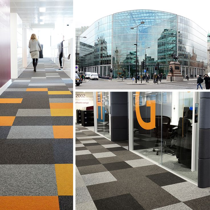 1000 images about burmatex installations on pinterest - Virgin trains head office contact ...