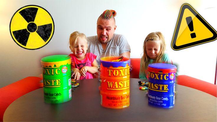 Я - Алиса, челленджи, Я - Alisa, Алиса и Николь, челендж, вызов, детский канал, toxic waste candy, канал для детей, видео для детей, Николь Алиса, challenge, for kids, for children, челленджи 2016, распаковка, для детей, АЛИСА, смешно, video for kids, детское видео, игры для детей, challenge for kids, развлечения, детский, сладости, вкусняшки, Развлечения, toxic waste, toxic waste challenge, кислые конфеты, развлечения для детей, семейное видео, самые кислые конфеты в мире