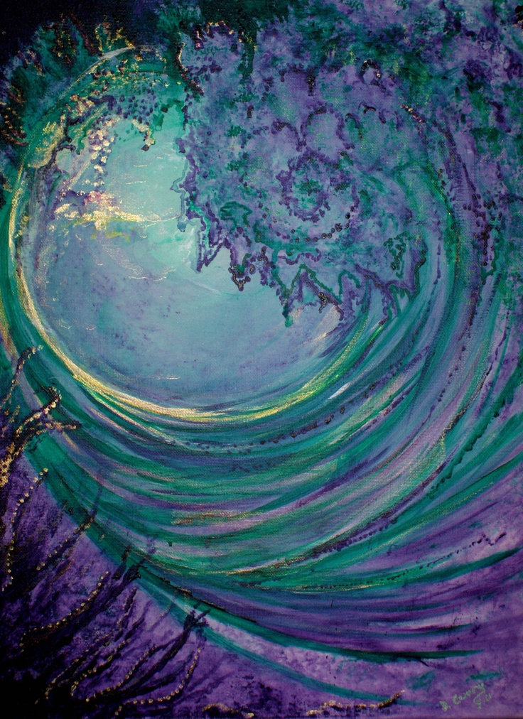 Best 25 Purple Teal Nursery Ideas On Pinterest Mermaid