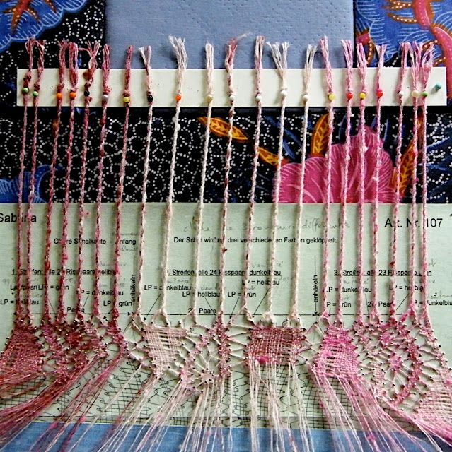 Les dentelles de Gibritte - Gibritte - Веб-альбомы Picasa