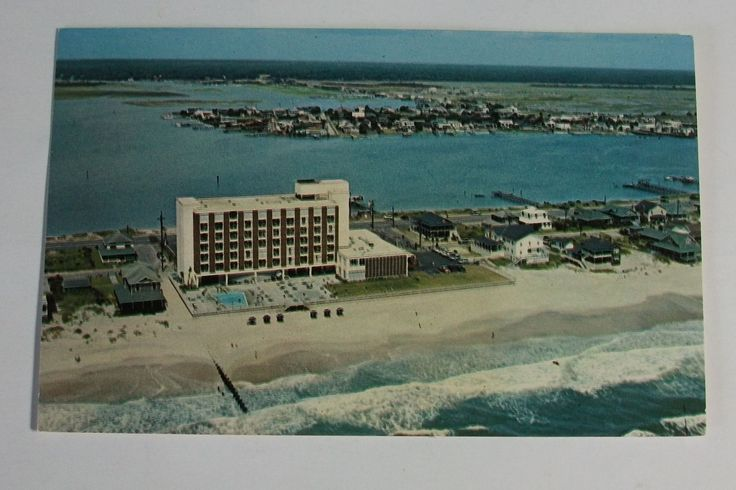 25 Best Ideas About Hotels Wrightsville Beach Nc On