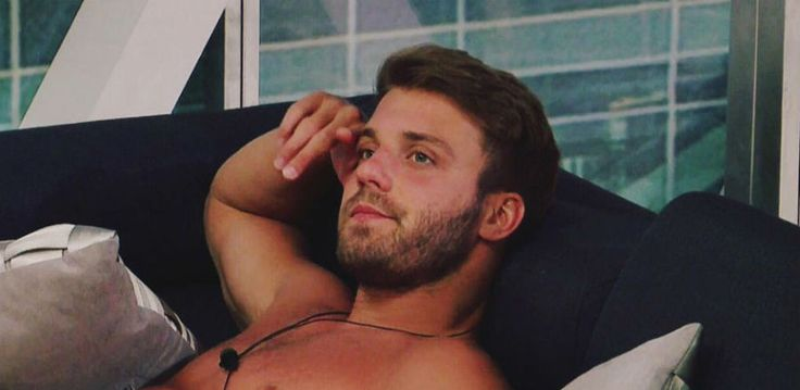 Paulie Calafiore Says He Found God After 'Big Brother'