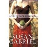 Seeking Sara Summers (Paperback)By Susan Gabriel