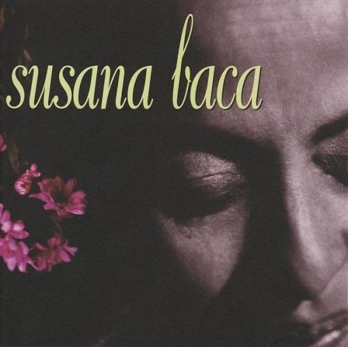 Peruana Susana Baca: Books Jackets,  Dust Jackets, Fast Music, Susana Baca On,  Dust Covers, Favorite Movie, Time Favorite, Peruana Susana,  Dust Wrappers