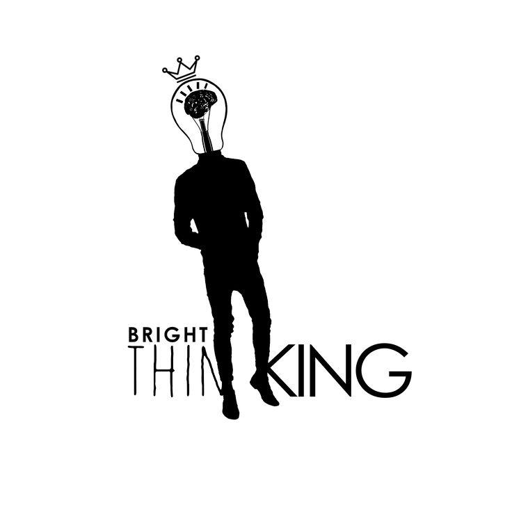 Bright Thinking LOGO