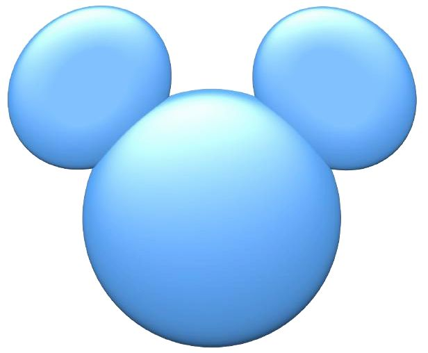 mickey mouse icon clipart think on it pinterest mickey mouse ears clip art images mickey mouse ears clip art jpeg