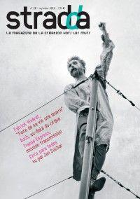 Stradda #26 : Patrick Viveret