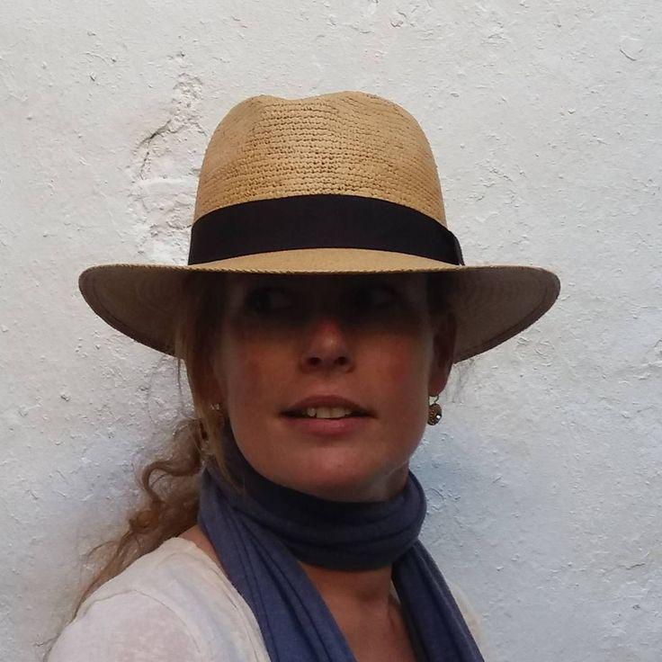 WITTING ® - HEADWEAR maakt je outfit compleet met de juiste panamahoed of panamahoeden. Het ruime assortiment panamahats van        WITTING ® omvat alles wat je nodig hebt om jouw look tot in de puntjes af te werken.   WITTING ® - HEADWEAR Top off your outfit with the perfect panamahat or panamahats.  Hats off to you!  WITTING ® - HEADWEAR quality handmade panamahats. WITTING ® - HEADWEAR https://facebook.com/witting.headwear since 1876 Hats Caps Fashion Accessoires
