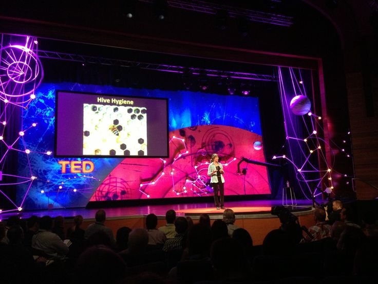 47 best TED design images on Pinterest   Ted, Backdrops and Events