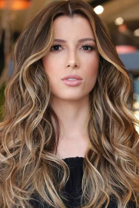 Pin On Hairstyles Trending