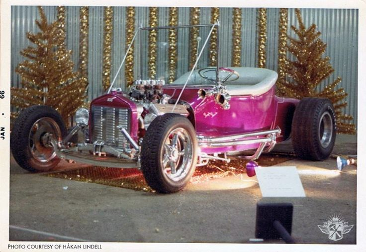 File:Bo-gamen-sandberg-1923-ford-purple-passion.jpg