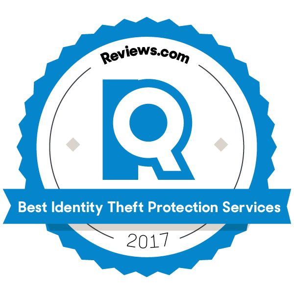 Identity theft protection a misnomer — the best services will deliver top-notch monitoring and will do the work of restoring your identity for you.