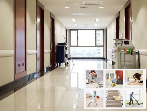 Every Cleaning Contractors Melbourne will afford you the greatest feasible service as well as support your habitation requirements to the greatest of its capabilities. There are many options plus think about him but a thing's for certain a trustworthy cleaning contractor which follows the proper locals as well as upholds ideal requirements of cleanliness will be your best choice. Try this site http://www.sparkleoffice.com.au/ for more information on Cleaning Contractors Melbourne.