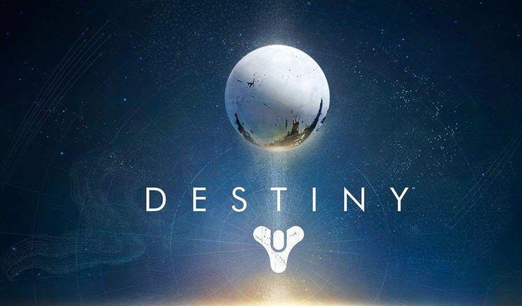 El poder de Destiny sorprendió en este 2014 ¿creen ustedes que es el mejor videojuego del año?