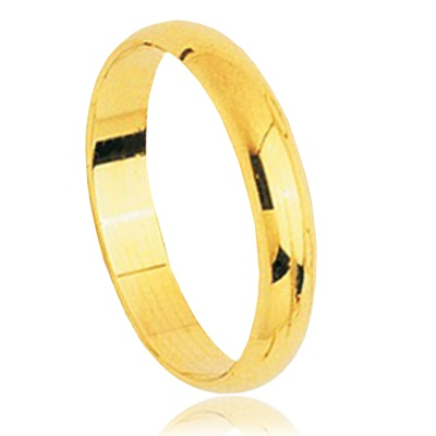 Alliance Or demi-jonc moyenne http://www.bijoux-or.biz/alliance-or-demi-jonc-moyenne-p-17243.html