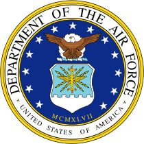 "U.S. Air Force: ""No One Comes Close"" the men and women past, present and future of the United States Air Force, keep fighting may prayers and thanks be with you where ever you may be"