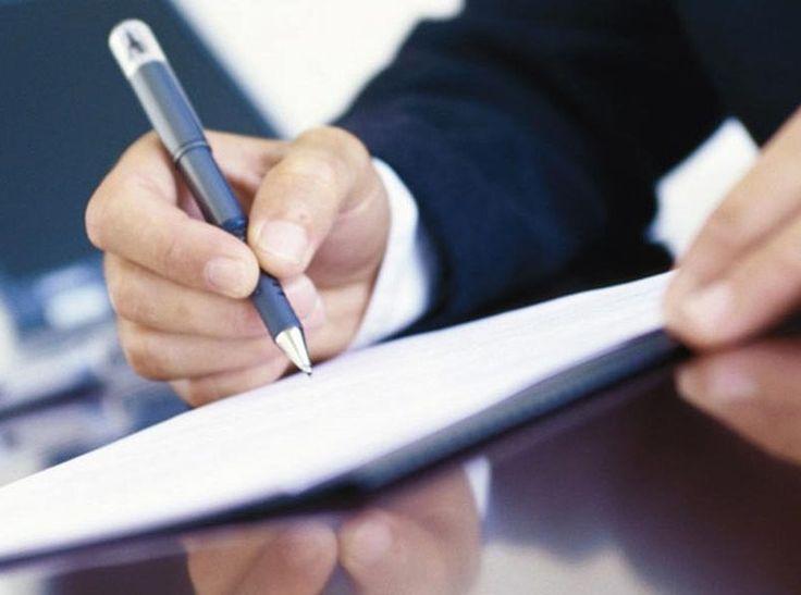 Как правильно составить возражения на Акт налоговой проверки