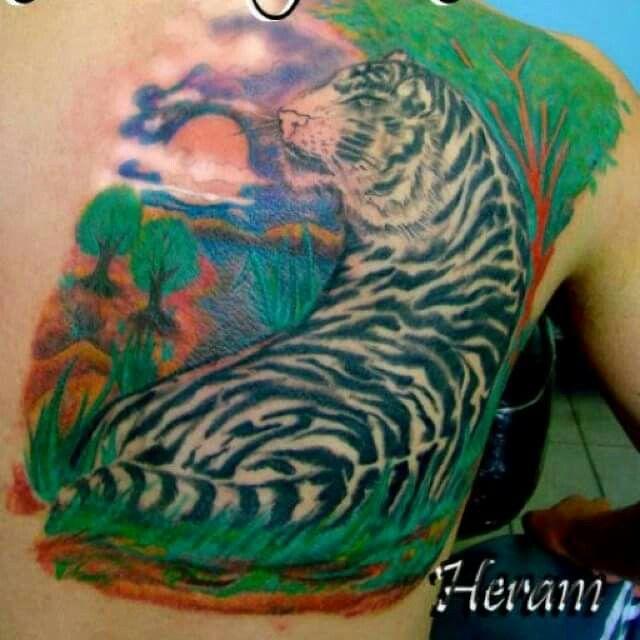 Heram Rodrigues https://www.facebook.com/heramtattoo Tatuador --- Heram Rodrigues NUBIA TATTOO STUDIO Tel:1123588641 - Nubia Nunes Cel/Wats- 11965702399 Instagram - @heramtattoo #heramtattoo #tattoo #NUBIAtattoostudio #tattooguarulhos #Brasil #tattoostylle #lovetattoo http://heramtattoo.wix.com/nubia