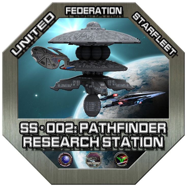 star trek patches - Google Search