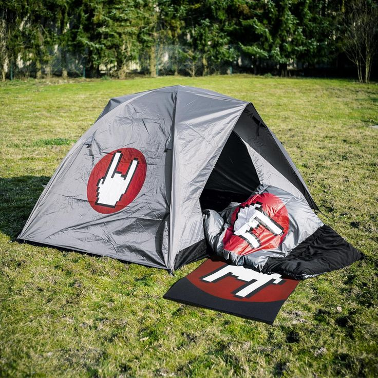 17 Best Images About Camping On Pinterest: 17 Best Images About Rock Skulls By EMP On Pinterest