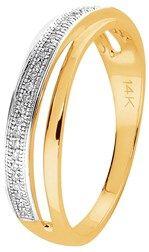 Diamond Earrings | Timanttiset.fi