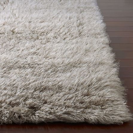 Best 25 Flokati Rug Ideas On Pinterest Shag Rug Soft