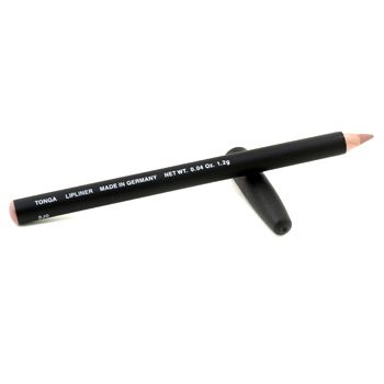 Lip liner Pencil – Tonga is a Women's NARS Lip Care product.