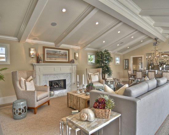 interior design ideas beach house design pictures