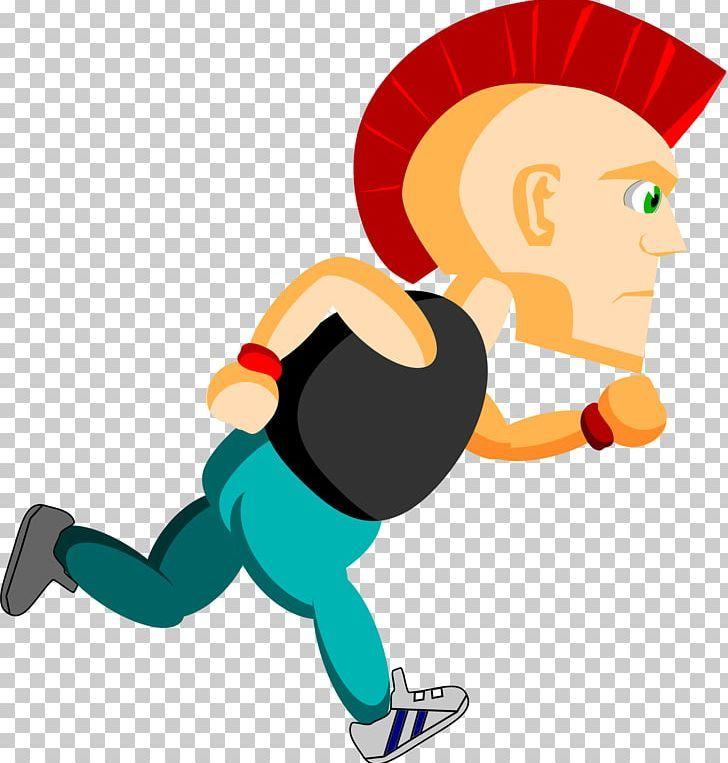 Punk Rock Png Arm Art Cartoon Character Clip Art Punk Rock Punk Png