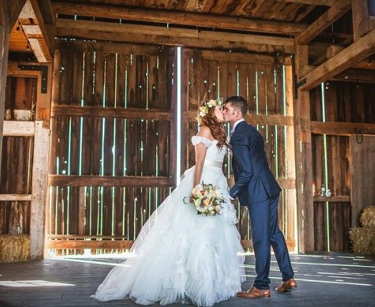 Jeremy roloff wedding wedding photography 144 best my favorite watch on tv show wedding jeremy jeremy roloff wedding junglespirit Choice Image
