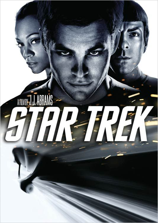Those prepared to hate the reboot of STAR TREK--whether they?re diehard fans or those in the anti-sci-fi camp--may be convinced to lower their shields after seeing this fun, action-filled film. Best k