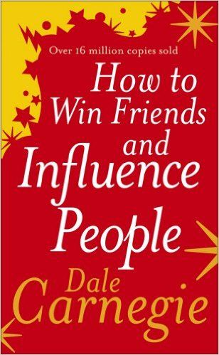 32 best books i wanna read images on pinterest books online buy how to win friends and influence people book online at low prices in india fandeluxe Image collections