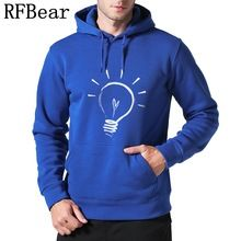 Buy one here---> https://tshirtandjeans.store/products/rfbear-brand-new-men-hoodies-sweatshirt-solid-color-print-trend-cotton-pullover-coat-mens-clothes-hip-hop-male-factory-outlet/|    Hot arrival RFBear Brand new men Hoodies sweatshirt Solid color Print trend cotton pullover coat men's Clothes hip-hop male Factory outlet now discounted $US $16.89 with free postage  you could find the following product and also a lot more at the site      Buy it today at this website…