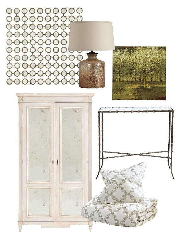 17 best images about wall inspiration on pinterest plate for Four blank walls