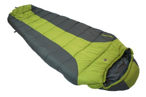Ledge Sports X-Lite  40 F Degree XL Oversize Ultra Light Design, Compact Sleeping Bag (88 X 36 X 26) -- Read more at the image link. #SleepingBagsBedding