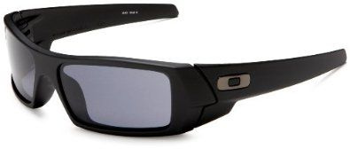 5d5648c6f014 Oakley Eyewear Retainers | United Nations System Chief Executives ...