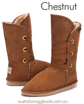 ugg boots and Australian sheepskin products - Dance Boots