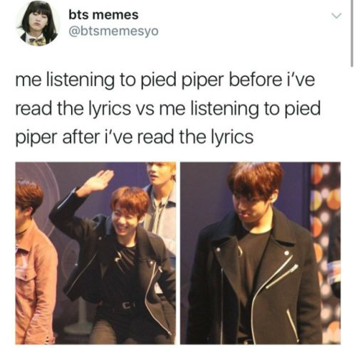 excellent bts pied piper outfits 3