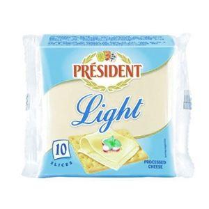 Président Light