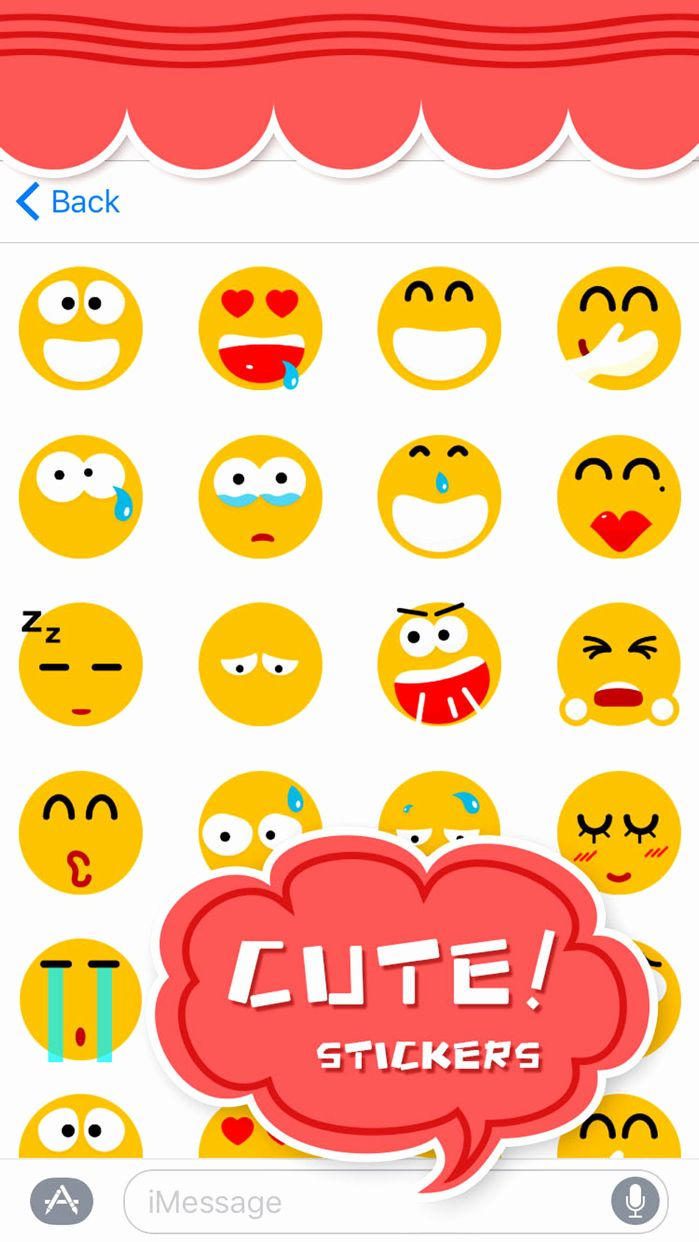 Missing You Stickers In 2020 With Images Miss You Cards Miss You