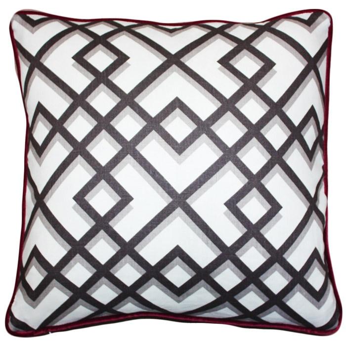 Pergola Pillow