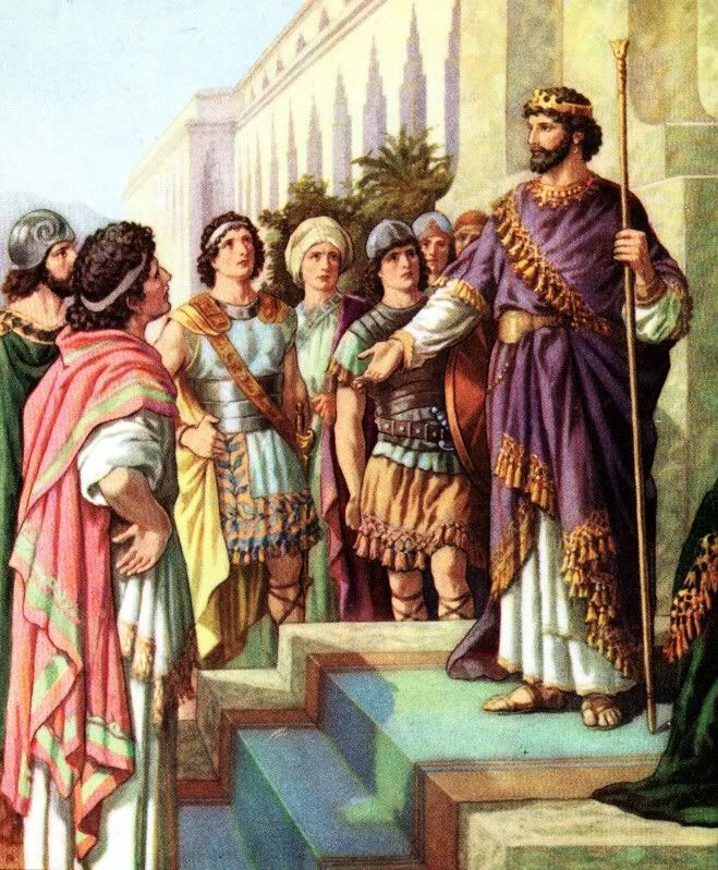 78 Best Images About Rehoboam And Jeroboam On Pinterest