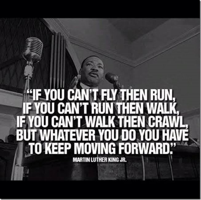 Moving Quote: Best 25+ Keep Moving Forward Ideas On Pinterest