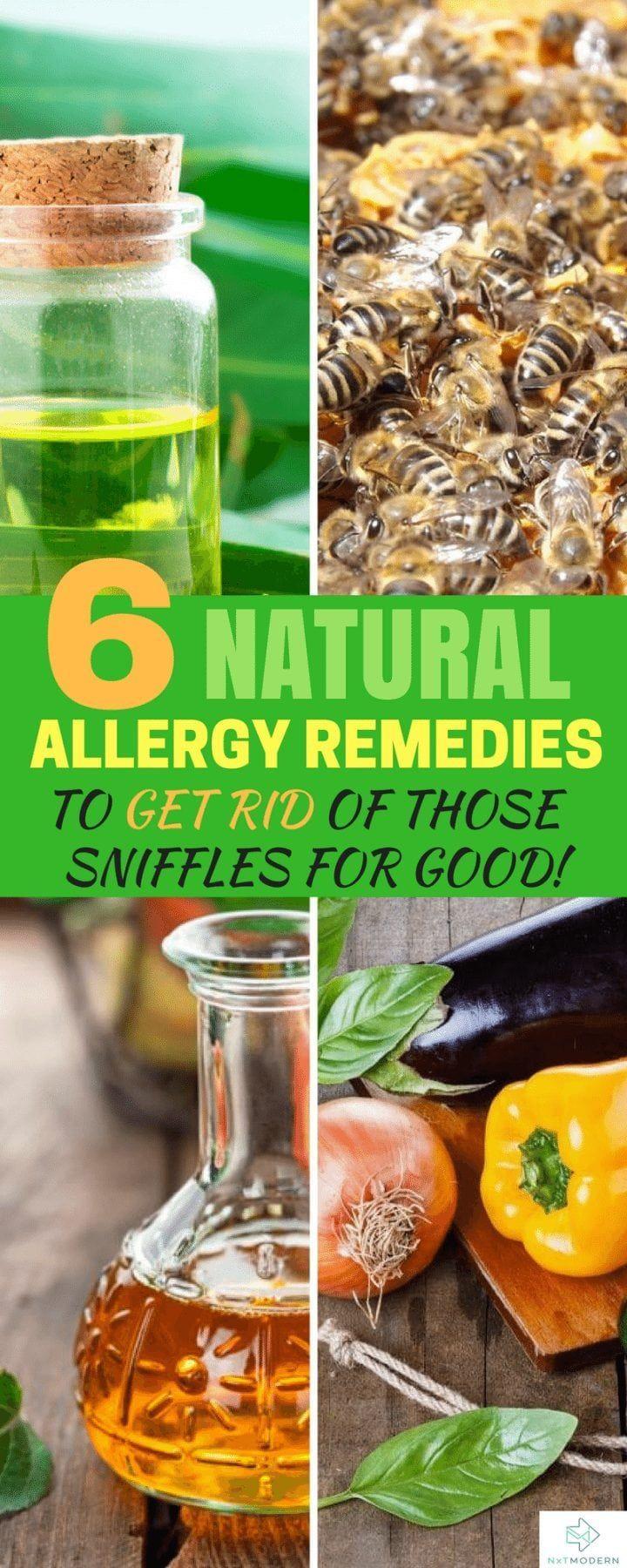Similasan Nasal Allergy Relief Spray, Homeopathic .68OZ | Walgreens
