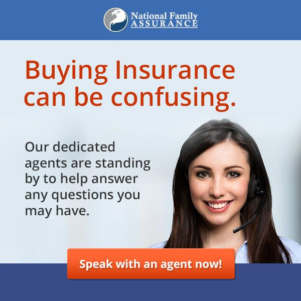 Life Insurance Compare Quotes: Best 25+ Life Insurance Ideas On Pinterest