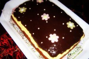 Sós Nutellás keksz recept | APRÓSÉF.HU - receptek képekkel