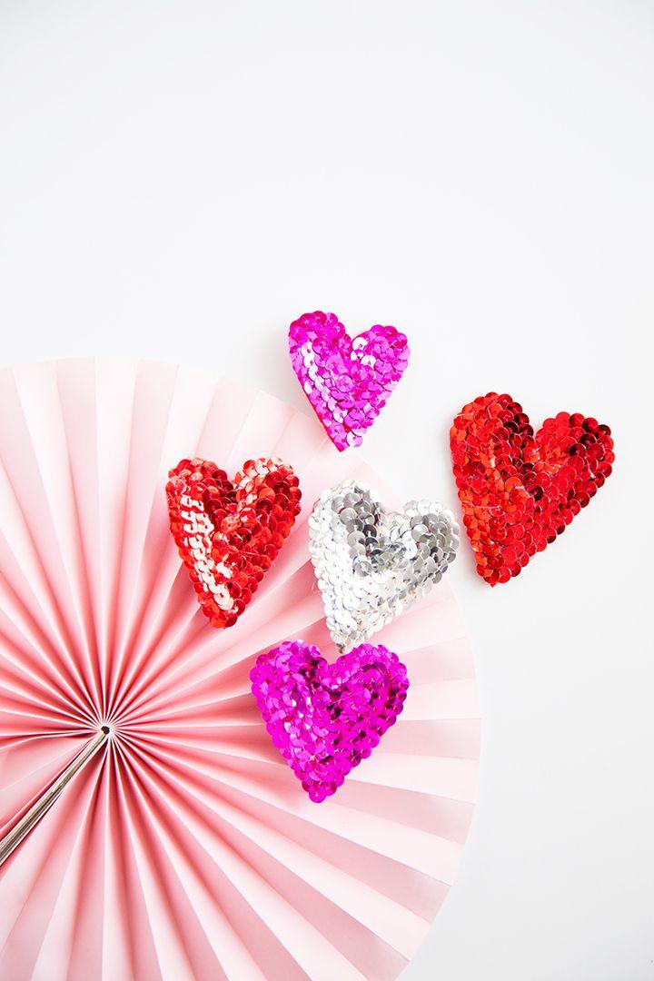 Best 25+ DIY Valentine\'s accessories ideas on Pinterest ...