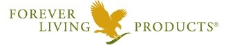 I am a local distributor for a range of health products, from weight management, health drinks, personal and skincare products.  For my details visit www.foreverlivingproductskidderminster.co.uk.